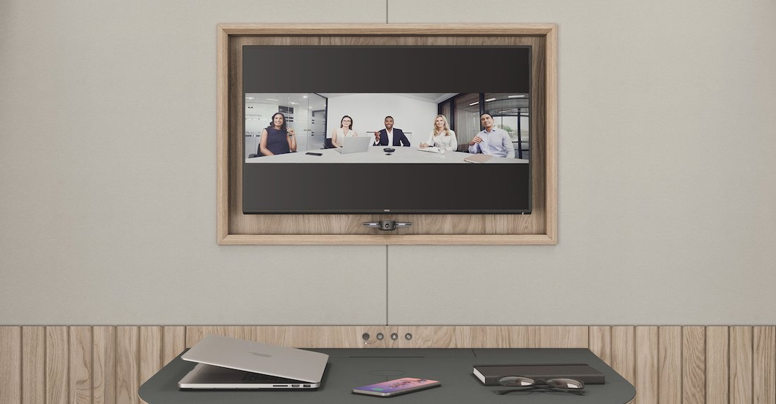 video-conferencing-build-in-2.2x_2560x